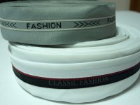Sewing waist tape